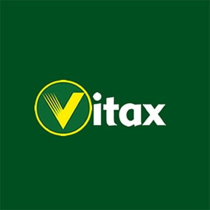 vitax-logo