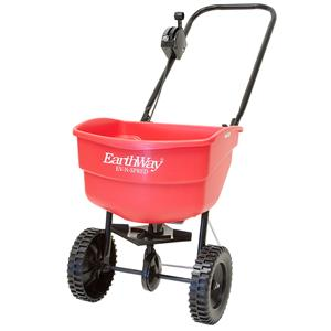 EarthWay 1950 Homeowner Broadcast Spreader